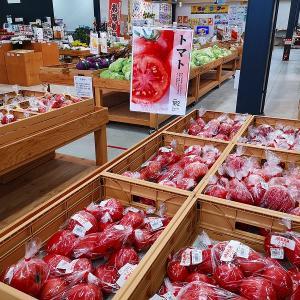 【道の駅さんわ182ステーション】この夏に絶対買いたい物まとめ&レシピ紹介 広島県神石高原町