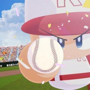 パワプロ君「かっこかわいいです、野球の天才です、優しいです、明るいです」←コイツ