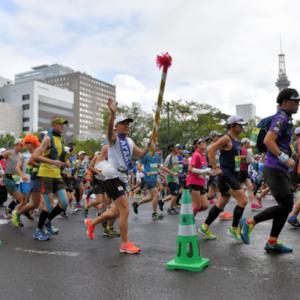 【朗報】札幌オリンピック開催へ