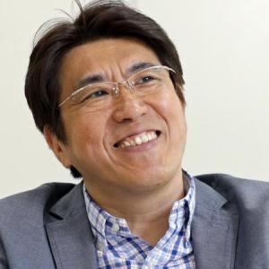 石橋貴明さん、ラクビー見ずに日本シリーズ現地観戦