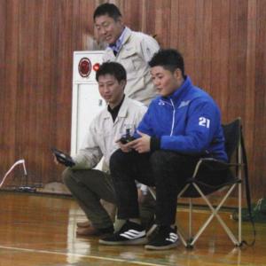 【悲報】日ハム清宮幸太郎、事故る