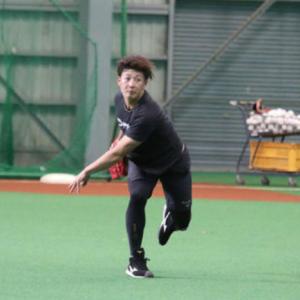 【悲報】日ハム吉田輝星、ゴルフで腕を痛めていた