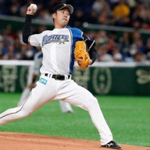斎藤佑樹、島袋洋奨、吉永健太朗が高校からプロ入りしていたら
