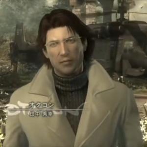 ワイ「好きな声優は田中秀幸さんです」相手「何やってる人?」←これ
