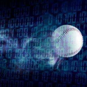 三大データキャラの負け方「試合中に成長される」「何も考えてないアホキャラの動きが予測できない」
