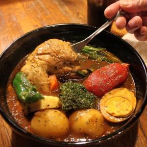 北海道民「ザンギ?ただの唐揚げだよ」「スープカレー?あんなの観光客しか食わないよ」