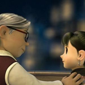 しずかパパ「のび太は人の幸せを願い不幸を悲しむことができる」ガキワイ「そんなん当たり前やんw」
