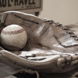 野球に1つルールを足して面白く、そして試合時間を短くしてください