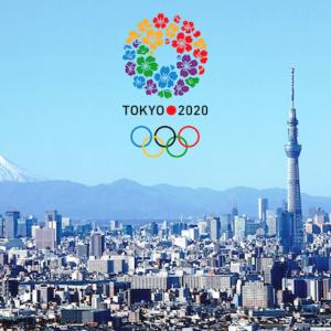 IOCさん「今更中止なんて出来るわけないだろ!」開催へ突っ走る模様