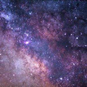 人類が踏み込んではいけない「神」の領域で打線組んだwwwww