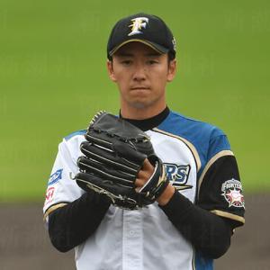 ハンカチ王子こと斎藤佑樹の評価はどれが正しいのか
