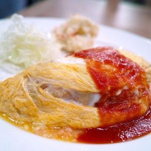 卵を使った一番美味い料理、決まる