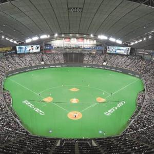 ストライク・ボールの『レーダー判定』日本でも導入必至 正確性か温かみか