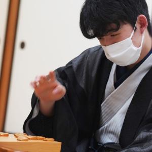 【急募】藤 井 棋 聖 に 将 棋 で 勝 つ 方 法