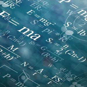物理学史上最も凄いのは「力学を生んだ」ニュートンか「一般相対性理論」を生んだアインシュタインか