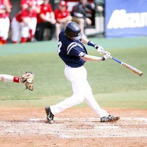 【急募】野球のルールにとんでもないルールを1つ足して面白くした奴が優勝