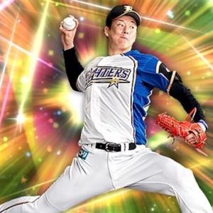 ファーム月間MVP受賞の吉田輝星「沢村賞は獲りたい」