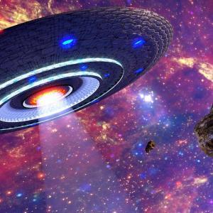 ワイ「宇宙人は絶対いる!」なんJ「じゃあ何で地球に来ないの?」ワイ「…」