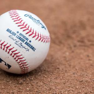 MLBレジェンド「投手に専念した場合、大谷はデグロムになれる」