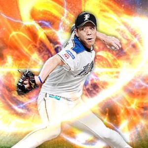 野球オーバー35歳日本代表wwwwwwwww