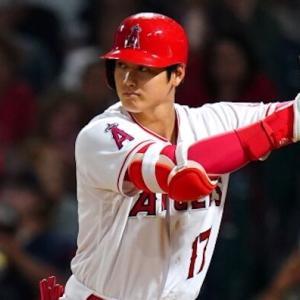 野球詳しくないけど、大谷翔平ってすごいの?