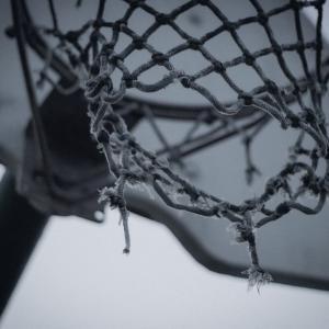 バスケットボール日本代表「NBAプレイヤー2人います、世界レベルのPGいます」←これが全敗理由