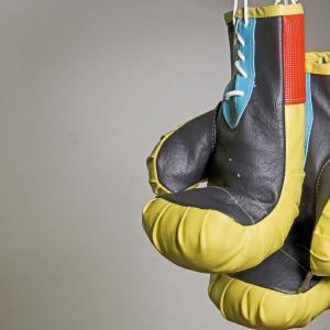 女子ボクシングで日本初の金メダル取った選手、引退表明