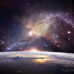 宇宙誕生の前は時間が存在しなかったってどういうこと?