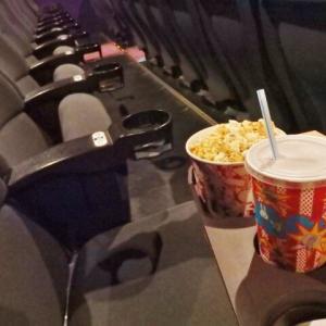 【悲報】映画館、金持ちの趣味だった