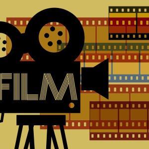 なぜ1980-1990年台のハリウッド映画はドキドキするのか