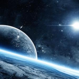 ガチのマジで宇宙人が来たら最初に話に行くのは数学者やってどっかで見たんやけど