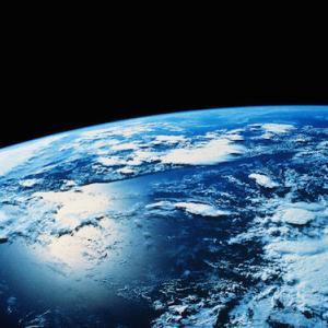 地球って実は球体じゃなくて平面らしいで
