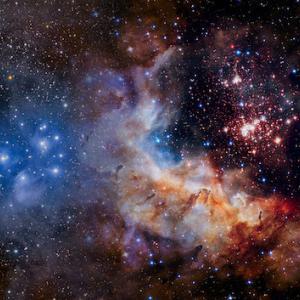 天文学者「宇宙は誕生して138億年!」メトシェラ「ワイは140億歳なんやが?」