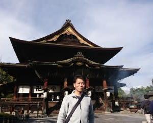 長野市 ウィッグ ナイツのライブ 笑顔をいただきました