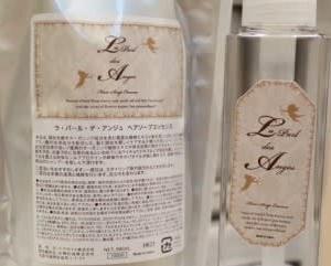 岡谷市 医療用ウィッグ 抗癌剤治療中のシャンプーは何を使ったら良いですか?