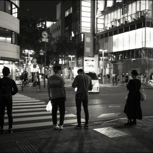 九州最大の都市.....