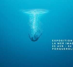 Fondation Carmignac カルミニャック財団美術館 は4月25日から1