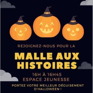 HALLOWEEN à HYERES 南仏イエールでハロウィンパーティー