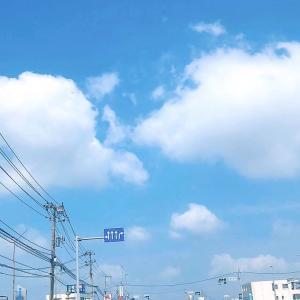 あぢぃ〰️(。>д<)