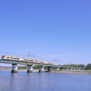 宮川~20200511