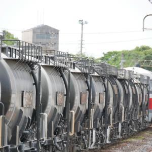 『JR東海&16私鉄乗り鉄☆たびきっぷ』の旅~②