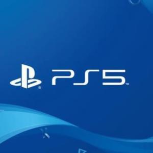 次世代ゲームコンソール「PS5」の新しい噂