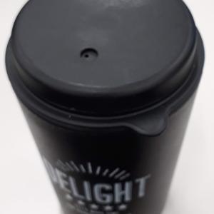 蓋つきマグカップを購入