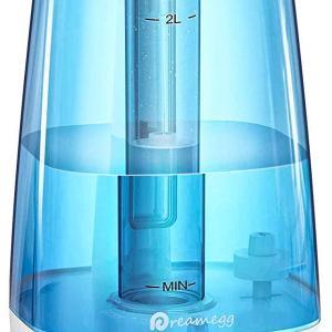 注水・加湿器「TR-2001-JP」のご紹介