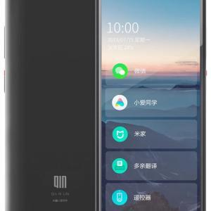 「Xiaomi Qin 2 Pro」に注目