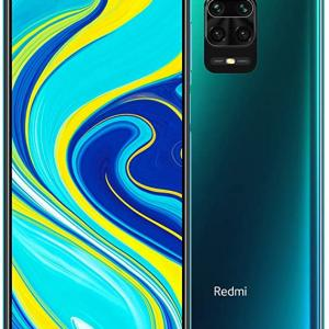 Xiaomi「Redmi Note 9S」で「TWS Plus」を試す(1)