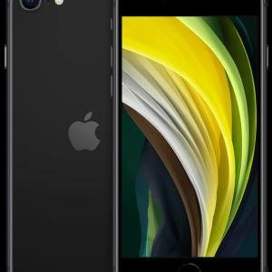 第2世代iPhone SEについて改めておさらい