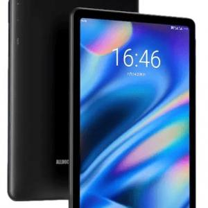 5G対応Androidタブレット「ALLDOCUBE iPlay 40 5G」