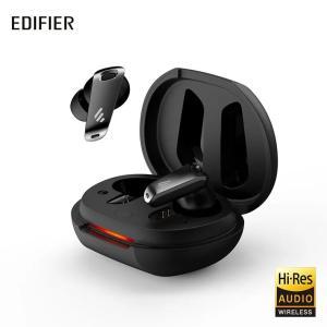 EDIFIERの左右独立ワイヤレスイヤホン「NeoBuds Pro」