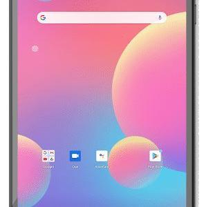 Androidタブレット「Gionee M61」に期待したい